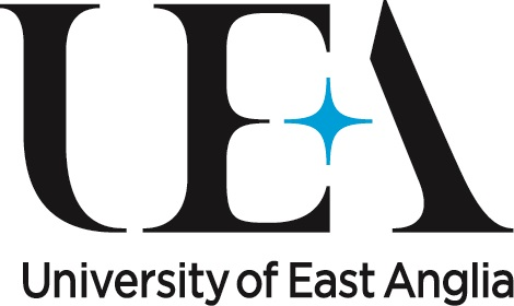 uea creative writing ma application deadline