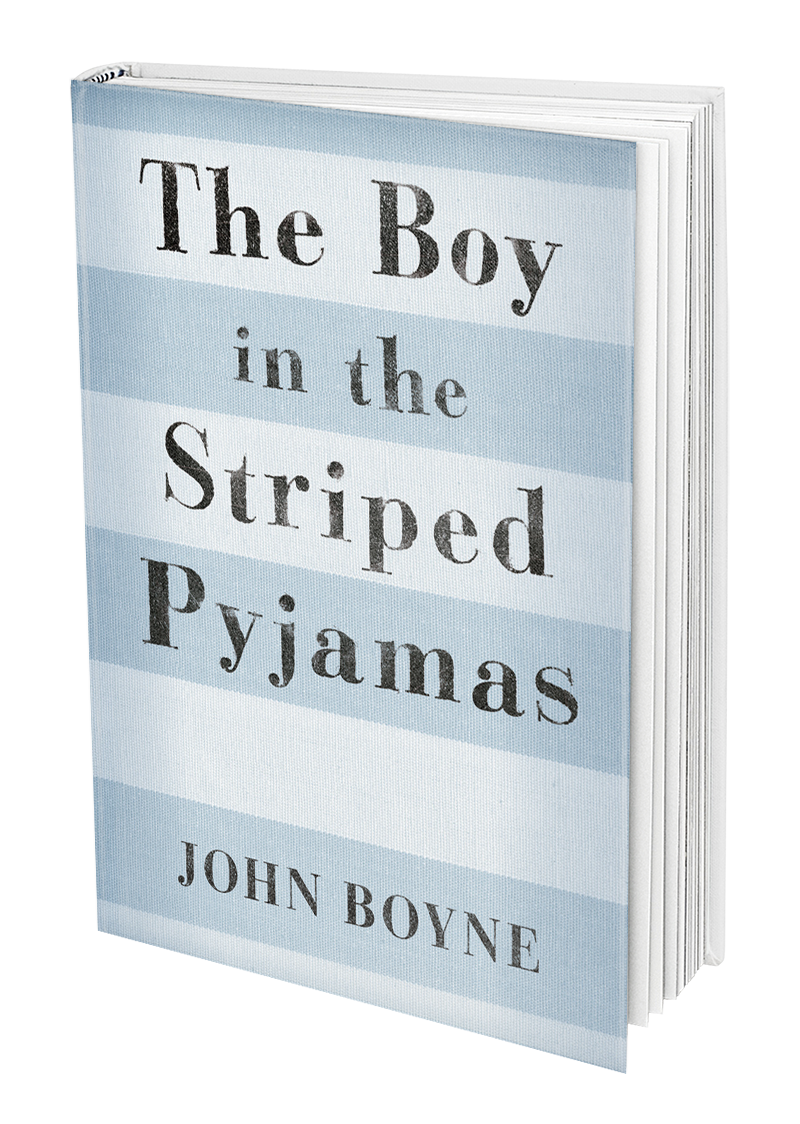 "boy in striped pyjamas evaluation Free essay: the best fictional movie of world war ii is ""the boy in the striped pajamas"" directed by mark herman the movie is based on the novel written by."