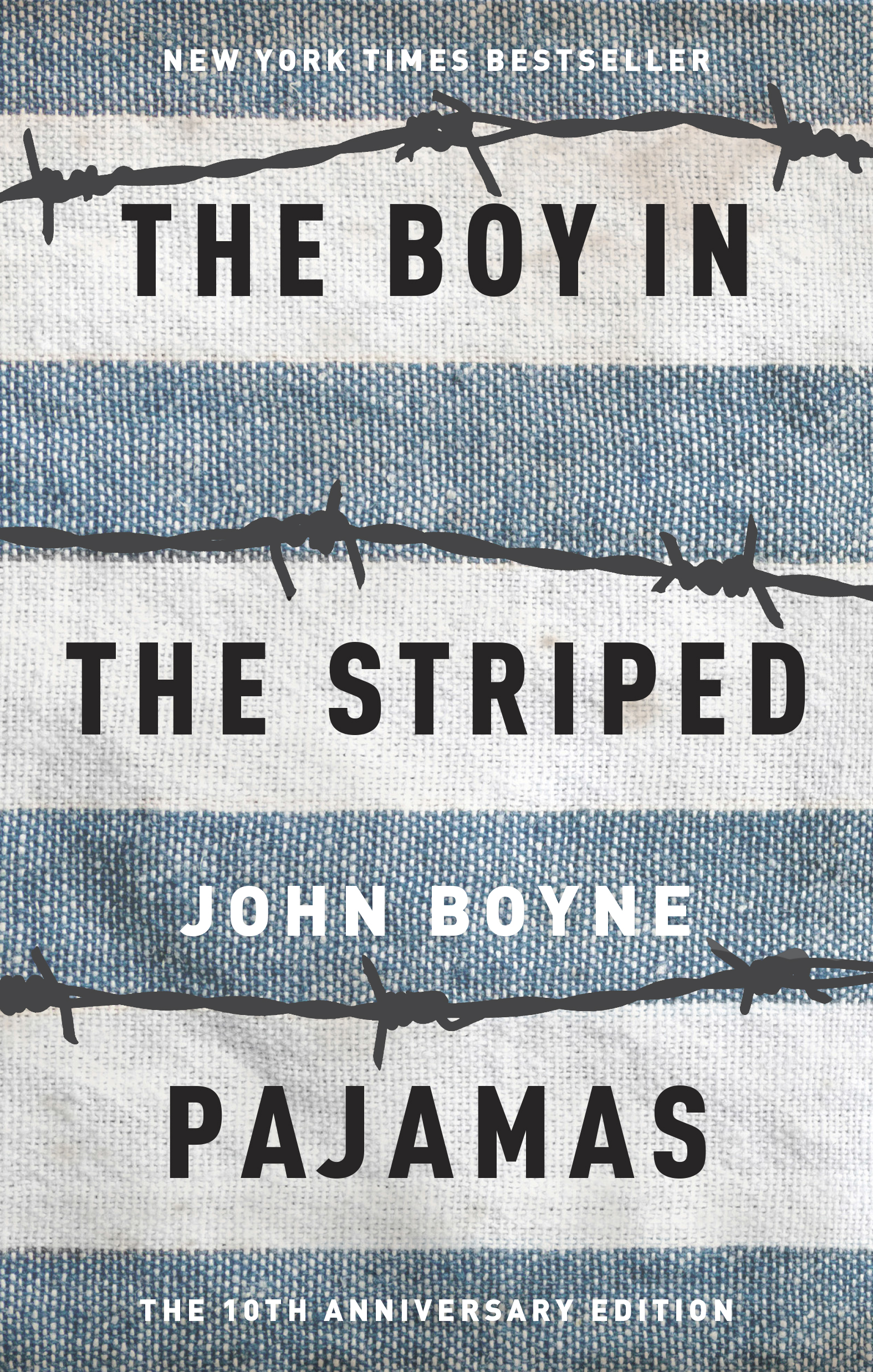 the boy in the striped pajamas book report the boy in the striped  the boy in the striped pyjamas john boyne international covers
