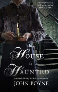 this-house-is-haunted-6-UK-PAPER-BACK