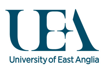 Is the UEA creative writing course still the best?
